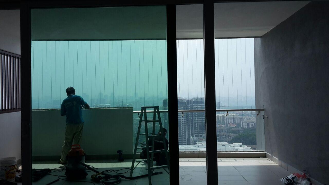 Window grille kota kinabalu - Next Post