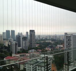 Condominiums / Apartments