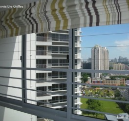 Housing and Development Board (HDB)