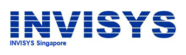 INVISYS – Invisible Grille – Singapore