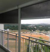 Tips in Choosing Balcony Blinds